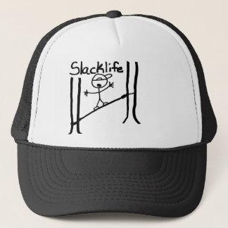 Slacklife Hat