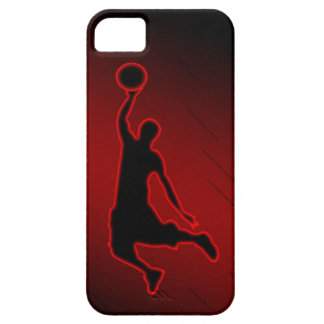 Slam Dunk iPod Case