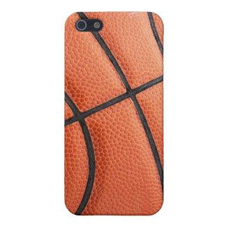 SLAM iPhone 5/5S CASE