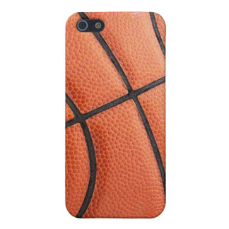 SLAM iPhone 5 COVER