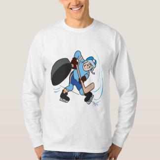 Slap Shot Shirt