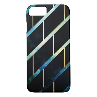 Slated for Storms iPhone 8/7 Case
