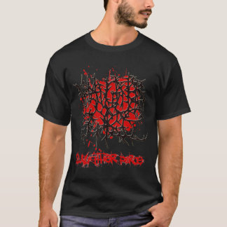Slaughter Force shirt