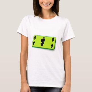 Slave2$ T-Shirt