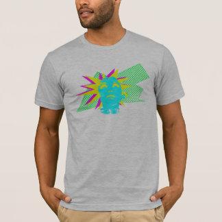 Slave 2 Tha DJ T-Shirt