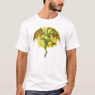 Slayed Dragon T-Shirt