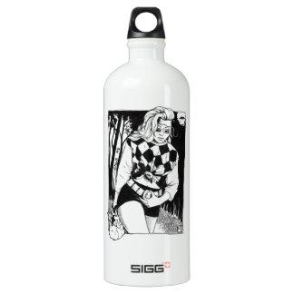 Slayer SIGG Traveller 1.0L Water Bottle