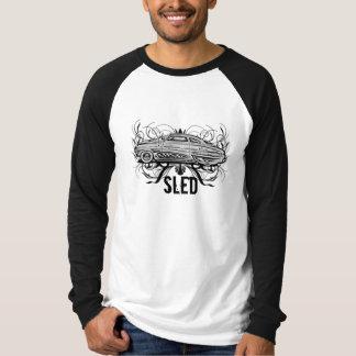 Sled T-Shirt