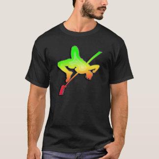 Sleek High Jump T-Shirt
