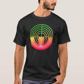 Sleek Sport Shooting T-Shirt