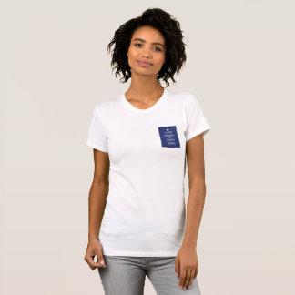 Sleep Drawn and Tarry Long Women's T-Shirt