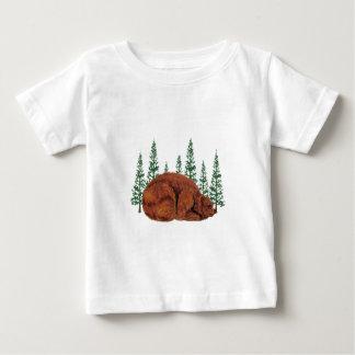 SLEEP JUST RIGHT BABY T-Shirt