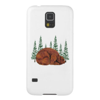 SLEEP JUST RIGHT CASE FOR GALAXY S5