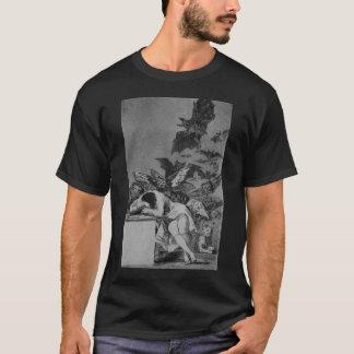 Sleep of Reason T-Shirt