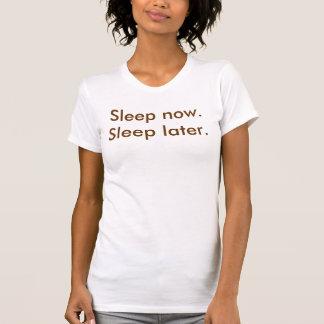 Sleep T-Shirt