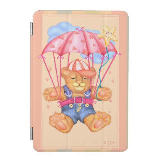 SLEEPING BEAR BABY  iPad mini Smart Cover
