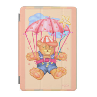 SLEEPING BEAR BABY  iPad mini Smart Cover iPad Mini Cover