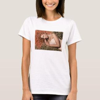 Sleeping Beauty T Shirt