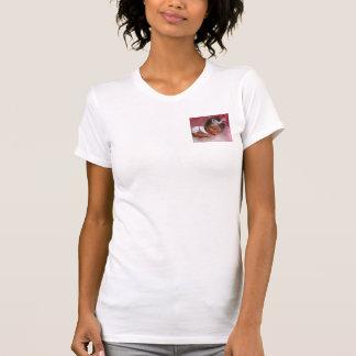 sleeping beauty tshirts