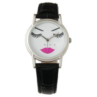 Sleeping Beauty Watch