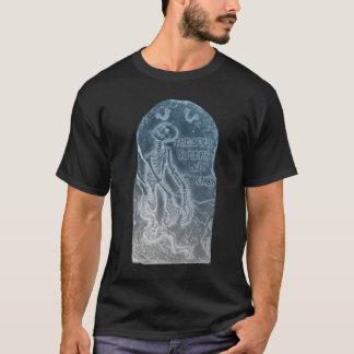Sleeping Soul T-Shirt