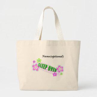 Sleepover Bag
