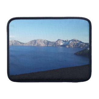 Sleeves ad Skins MacBook Air Sleeves