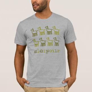 sleipnir8 T-Shirt