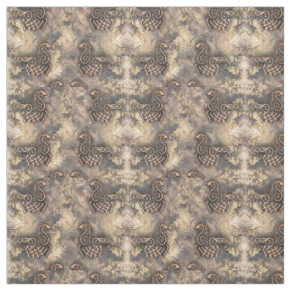 Sleipnir Fabric