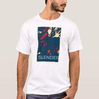 Slenderman Shirt
