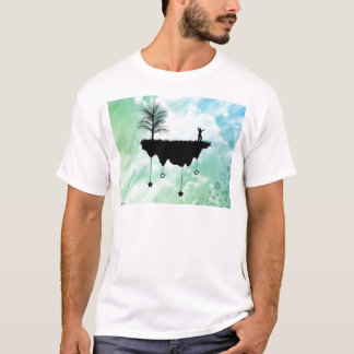 Slice of Earth T-Shirt