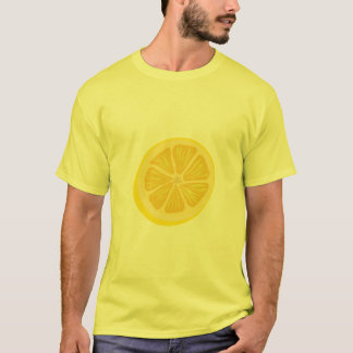 Slice of Lemon Shirt