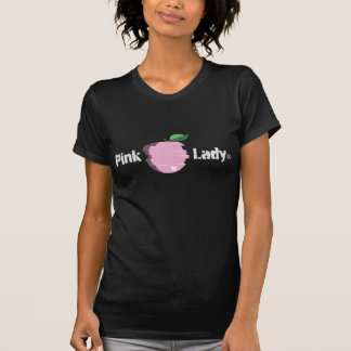 Sliced Apple T-Shirt