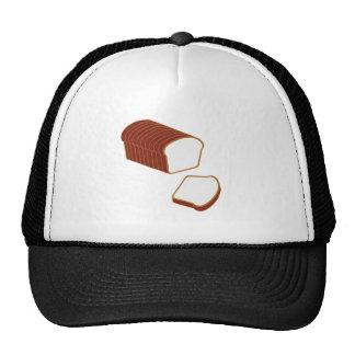 Sliced Bread! Cap