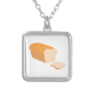 Sliced Bread Jewelry
