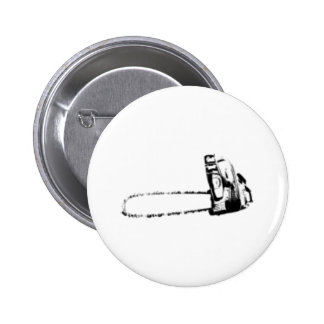 slicer swipes in 6 cm round badge