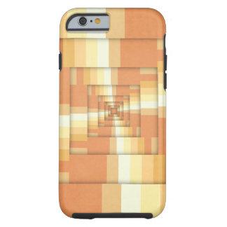 Slices of Orange Tough iPhone 6 Case
