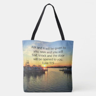 Slide3.PNG Tote Bag