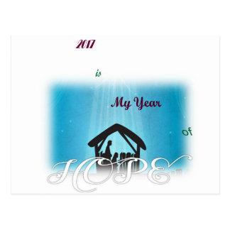 Slide6.JPG Postcard