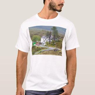 Sligachan Hotel, Isle of Skye, Scotland T-Shirt