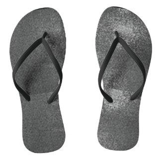 Slim Straps designed by jas Thongs
