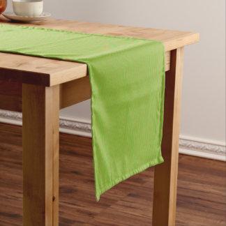 Slime Aid Short Table Runner