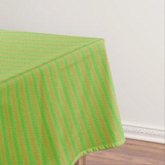 Slime Aid Tablecloth