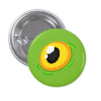 Slime Button