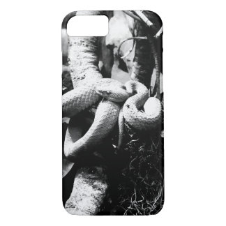 Slither iPhone 8/7 Case