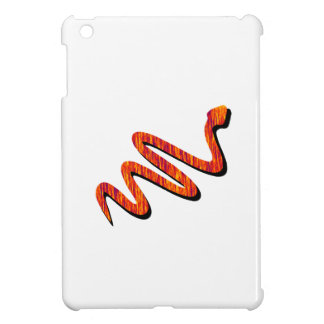 Slither Path Case For The iPad Mini
