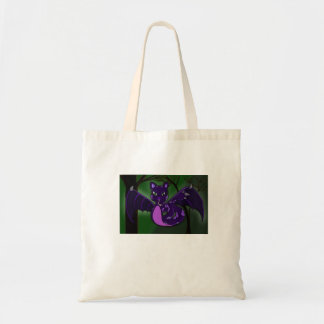 Slith'r Tote Budget Tote Bag