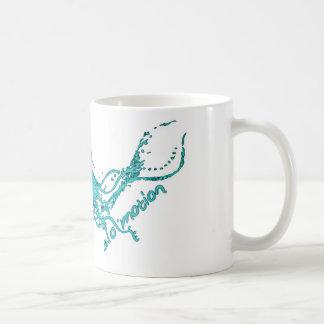 SLO Motion Mug