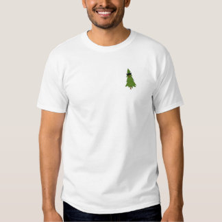 Sloan Ranger Team Tee Shirt