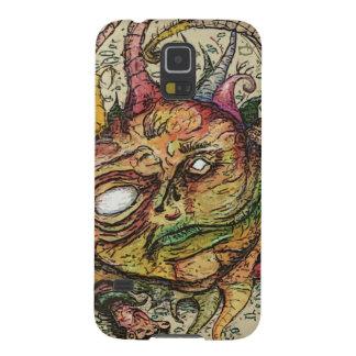 Slobopus Galaxy S5 Cover